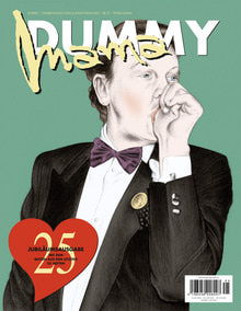 Preview_dummy_cover