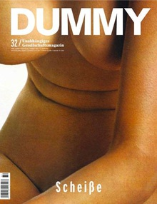 Preview_dummy32