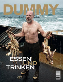 Preview_essen-trinken-cover