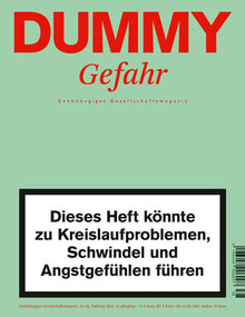 Preview_dummy38_gefahr_cover