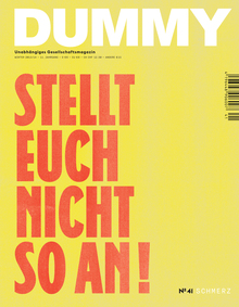Preview_41_dummy_schmerz