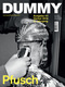 Thumb_dummy44_cover