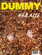Thumb_dy48_cover