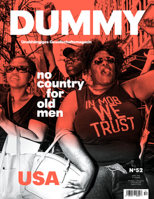 Preview_dummy_52_-_usa_-_cover_vorschau_ecirgb