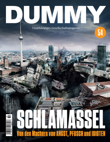 Preview_dummy54_01_cover_final