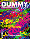 Thumb_dummy__55_krach_cover_hires__300dpi_