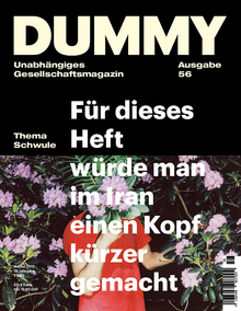 Preview_rz_dummy_cover_lowres