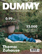 Thumb_dummy_zuhause_cover_hires