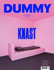Preview_001_dummy_knast_cover_digital