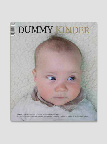 Large_09-kinder-cover