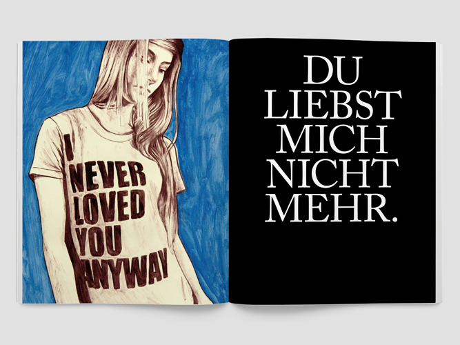 Large_17-liebe-04