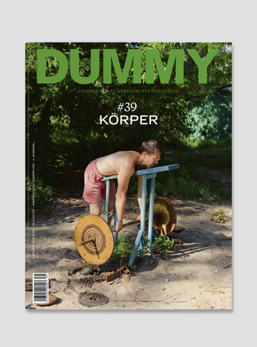 Large_dummy_koerper_cover