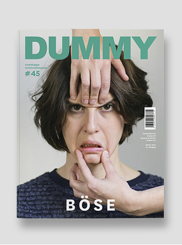 Large_dummy45_cover