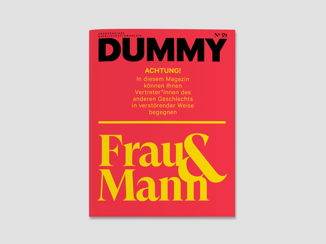 Large_dummy59_cover