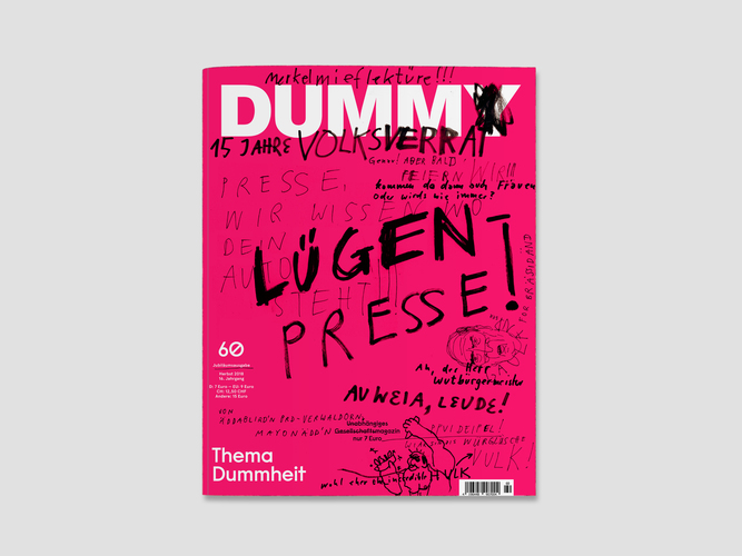 Large_dummy_60_cover