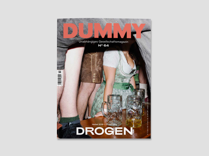 Large_dummy_64drogen_cover_mockup