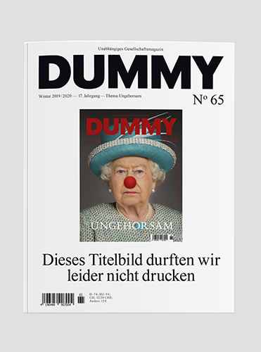 Large_dummy-65_cover-web