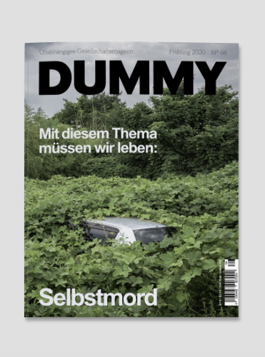 Large_01_dummy-66_selbstmord-web