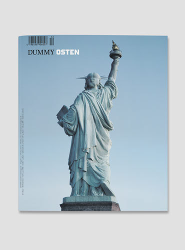 Large_12-osten-cover